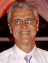 Luiz Oswaldo Carneiro Rodrigues