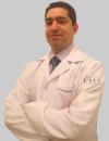 Luiz Sorrenti