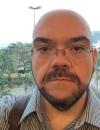 Luiz Wander Nery Cardim da Silva