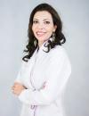 Maria Luiza Benicio Goncalves