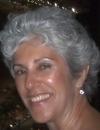 Magda Garcia Lopes Paiva