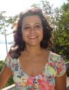Maira Mendonca Lobo