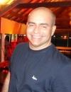 Manoel Antonio Lameira Braga