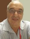 Manoel Mauricio Ferrari Mendes