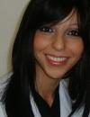 Manoela Christina Leão