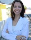 Manuela Fiorese Benites Gomes