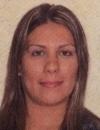 Manuela Ricciardi Silveira