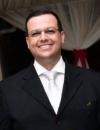 Marcel Gonçalo Baracat de Almeida