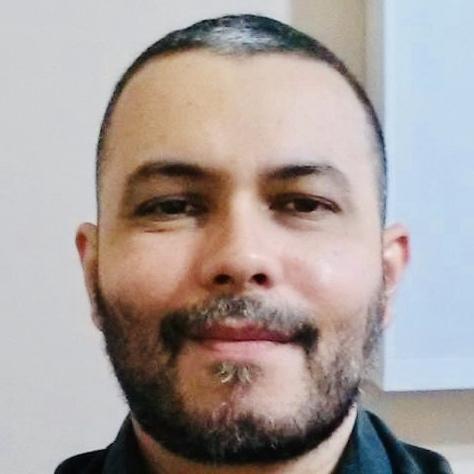 Marcel Saraiva Monteiro