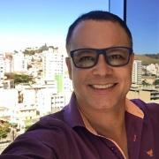 Marcelino Pereira Martins Neto