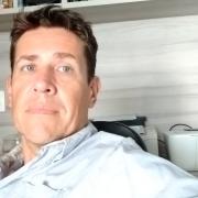 Marcello Lopes da Silva