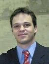 Marcello Teixeira Castiglia