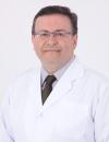Marcelo Abrahao Costa