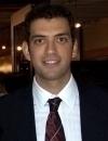 Marcelo Alexandre Pinto de Britto