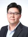 Marcelo Asahiti Uratani