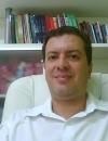 Marcelo Bevilaqua Lacerda