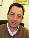 Marcelo Burgardt Rodrigues