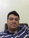 Marcelo Cutrim Carvalho
