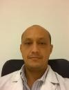 Marcelo de Azevedo Daher
