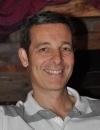Marcelo Grillo Dini