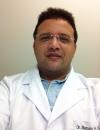 Marcelo Henrique de Oliveira