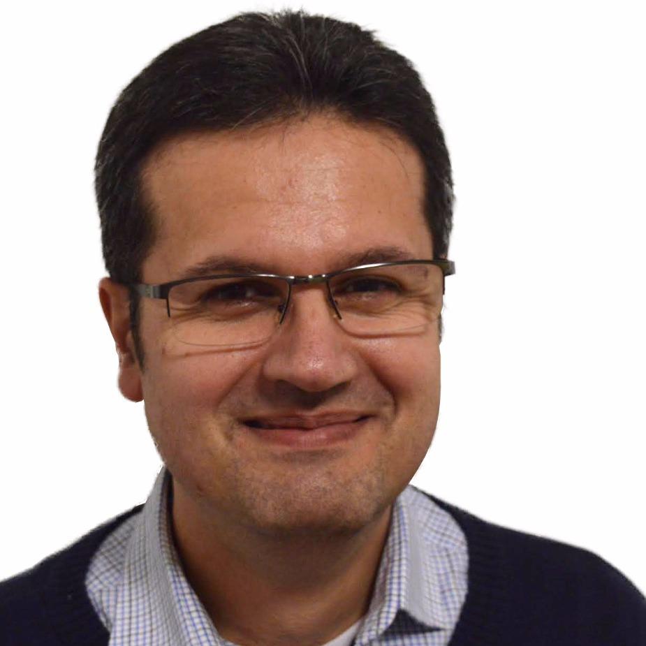 Marcelo Jeferson Zella