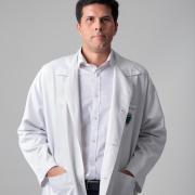 Marcelo Jose Uchoa Correa