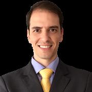 Marcelo Limongi dos Passos Miranda Damasceno