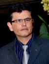 Marcelo Lúcio de Lima