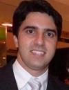 Marcelo Marinho de Figueiredo