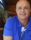 Marcelo Martins da Volta Ferreira