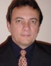 Marcelo Moura Linhares