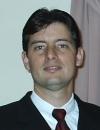 Marcelo Noleto