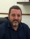 Marcelo Priante Pintos