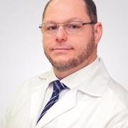 Marcelo Renato Jabur