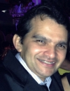 Marcelo Robson Santos Campos