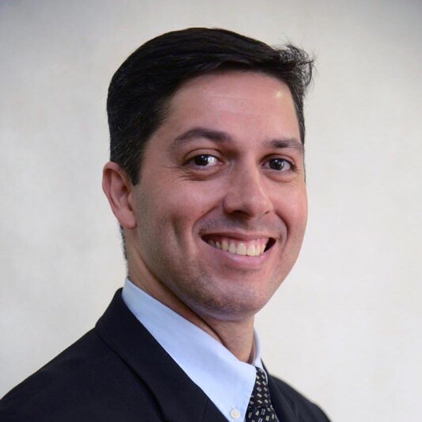 Marcelo Torrente Silva