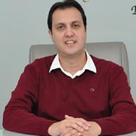 Marcelo Wagner Viana