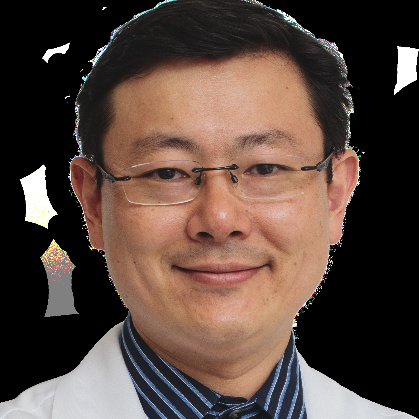 Marcelo Yuji Cinagava