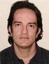 Marcelo Zanoni
