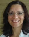 Marcia Caran Miranda