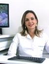 Marcia Fernanda Pereira Coutinho