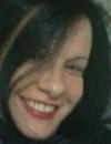 Márcia Gonçalves