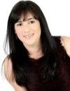 Marcia Maria Costa Corcino de Albuquerque