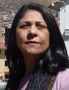 Marcia Maria Sales Gonçalves