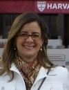 Marcia Montenegro Taveira