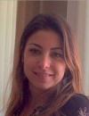 Marcia Moreira Godoy