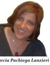 Marcia Pachiega Lanzieri