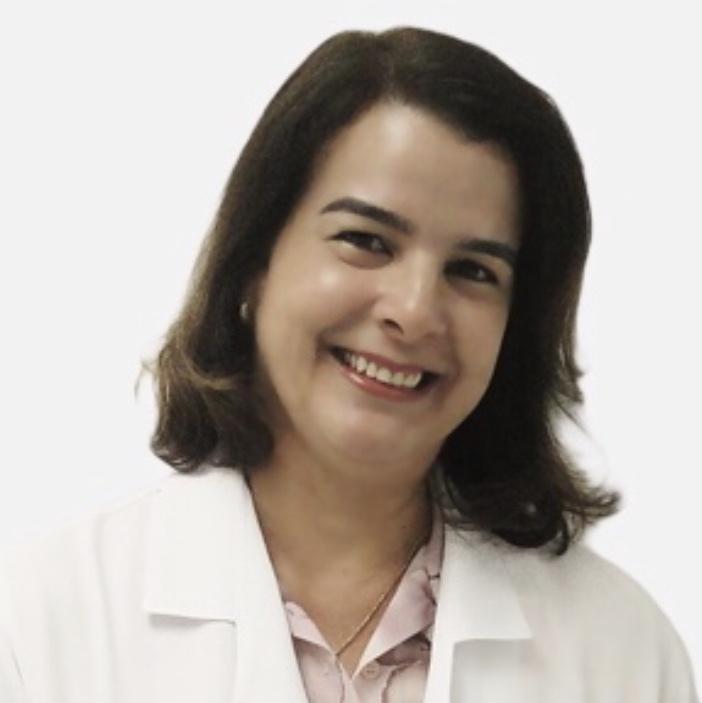 Márcia Sacramento Cunha Machado