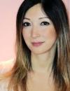 Marcia Sayuri Murao